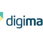Digimark-logo(1)