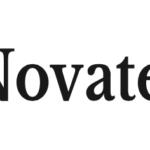 novatel(1)